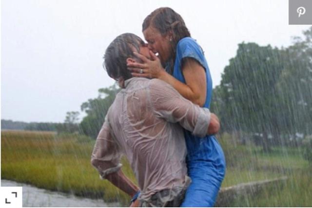 Cùng đón lễ Tình nhân với những bộ phim ngọt ngào, lãng mạn - 12