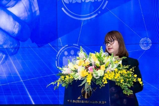 """Hệ thống giáo dục Sunshine Maple Bear """"bắt tay"""" hợp tác với Tập đoàn Giáo dục Trí Việt - 3"""