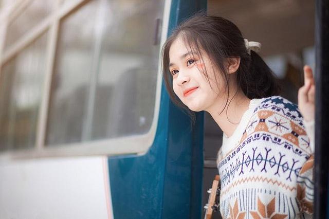 le-tinh-nhan-viet-cho-nhung-trai-tim-co-dondocx-1581595643290.jpeg