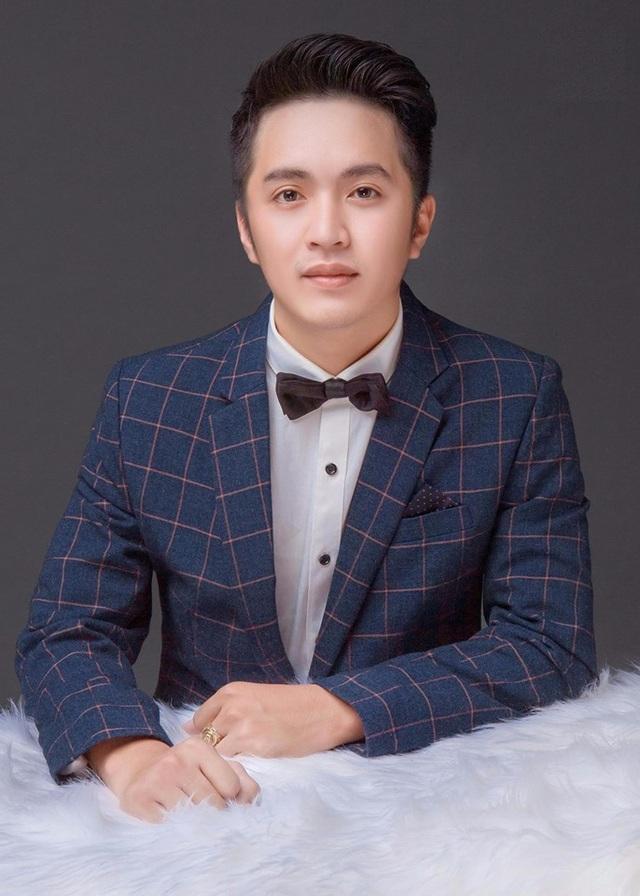 Phó Chủ tịch Diva Group Lê Mạnh Hà: Hoạt động kinh doanh gắn liền với thiện nguyện - 4