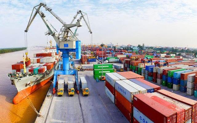 Mở thị trường 18.000 tỷ USD, EVFTA có ý nghĩa lớn trong thời kỳ dịch corona - 1