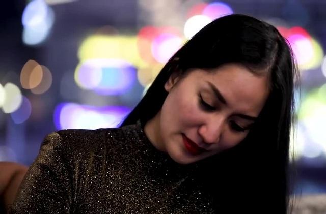 """Sau 10 năm """"vô tâm"""", Phan Hiển khiến Khánh Thi rơi nước mắt xúc động - 3"""