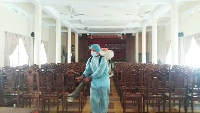 Đại học Huế: Hơn 45.000 sinh viên sẽ đi học trở lại vào ngày 17/2 - 2