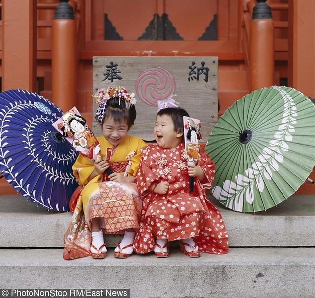 5 quy tắc dạy con kỷ luật, biết kiểm soát cảm xúc của mẹ Nhật - 4