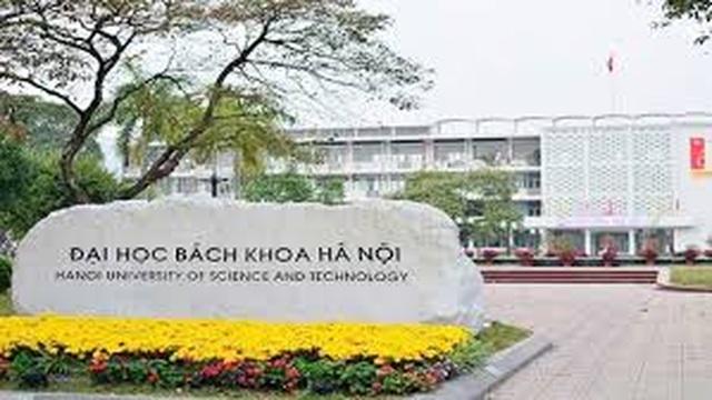 ĐH Bách khoa Hà Nội tiếp tục cho sinh viên ở nhà tự học đến ngày 24/2 - 1