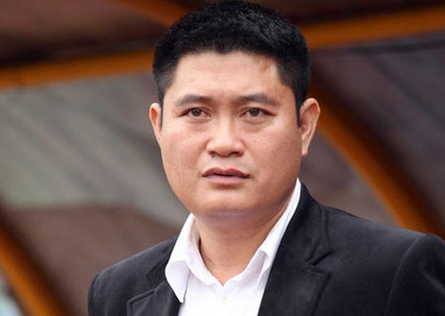 Bầu Thụy rời ghế Chủ tịch HĐQT Thaiholdings - 1