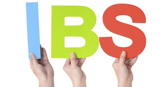 Bệnh IBS là bệnh gì? - 1