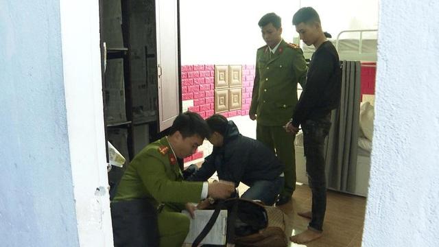 dt-cho-vay-nang-lai-23-1581673480455.jpg