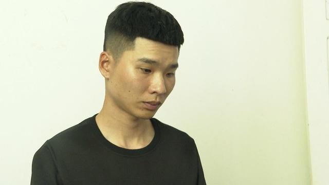 dt-cho-vay-nang-lai-45-1581673480237.jpg