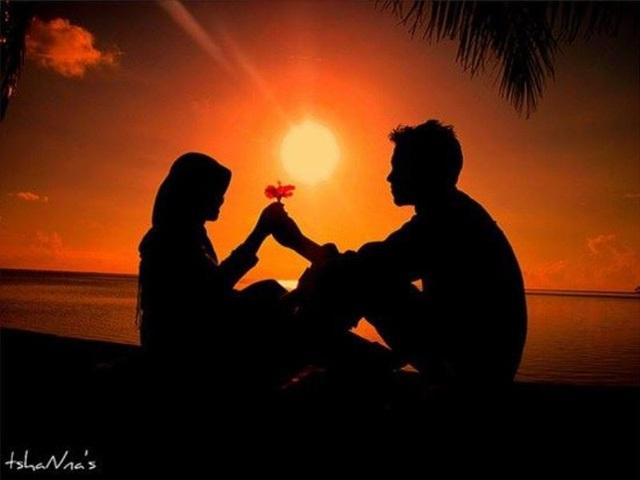 Gợi ý một Valentine ấm cúng cho cặp đôi mà không phải ra khỏi nhà mùa dịch - 3