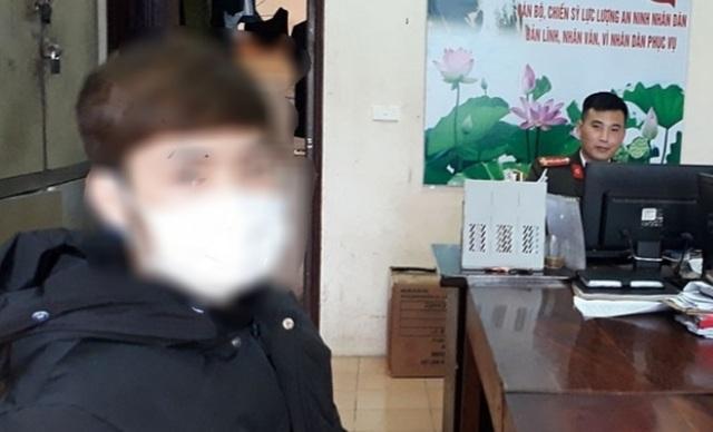 Xử phạt người bịa tin giật gân về virus corona - 2