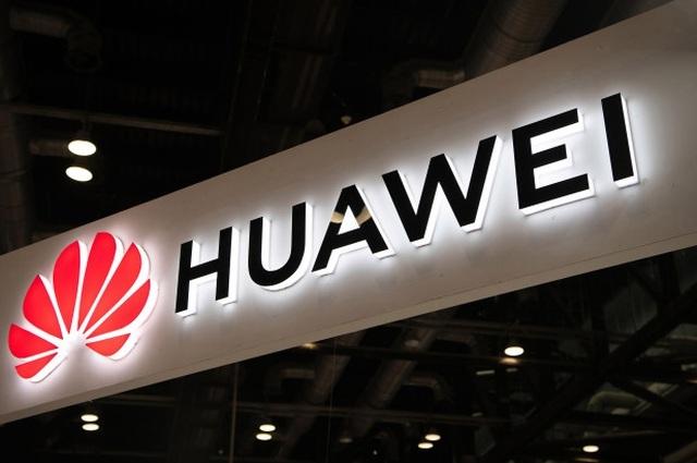"""Mỹ """"tố"""" Huawei âm mưu đánh cắp bí mật thương mại và công nghệ - 1"""