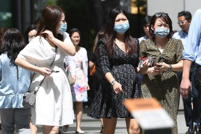 """Truy tìm """"bệnh nhân số 0"""" mang mầm bệnh virus corona ra thế giới - 2"""