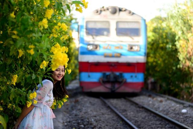 Hoa huỳnh liên Sài Gòn.jpg