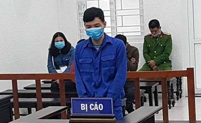 """Hà Nội: """"Ông trùm"""" môi giới mua bán thận lĩnh án tù - 1"""