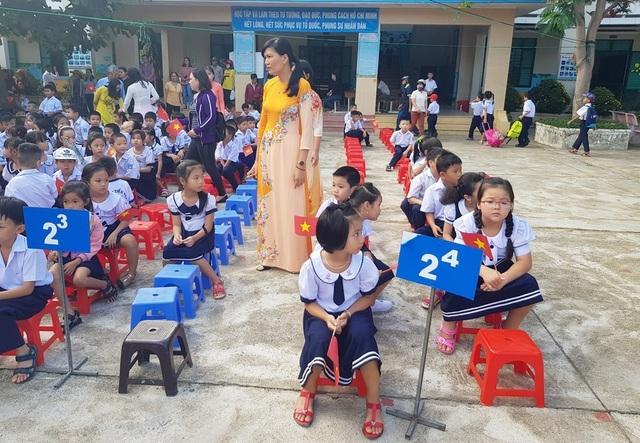 Đắk Lắk, Khánh Hòa tiếp tục cho học sinh nghỉ học đến hết tháng 2 - 2