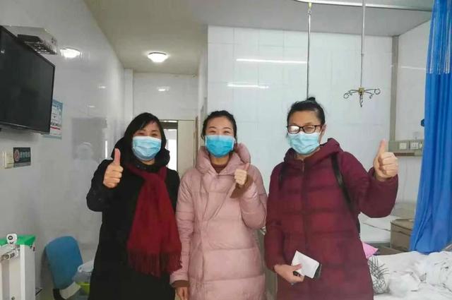 Câu chuyện thoát chết thần kỳ của bác sĩ Trung Quốc nhiễm virus corona - 1