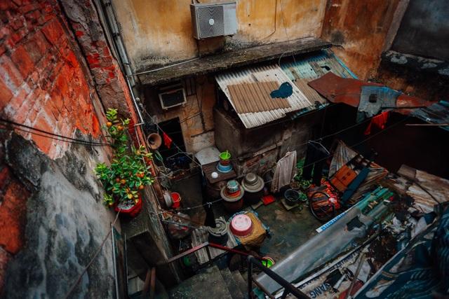 Những con phố nào ở Hà Nội có giá đất đắt ngang ngửa Tokyo, New York? - 10