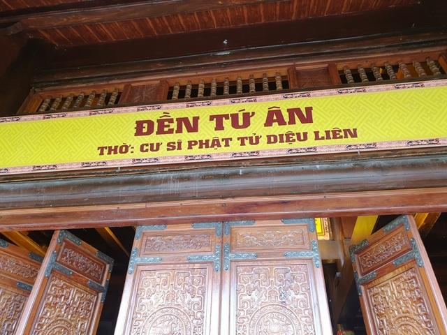 den-tu-an-11-1581756072404.jpg