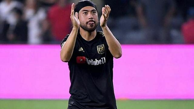 CLB TPHCM đàm phán đưa Lee Nguyễn trở lại V-League - 1