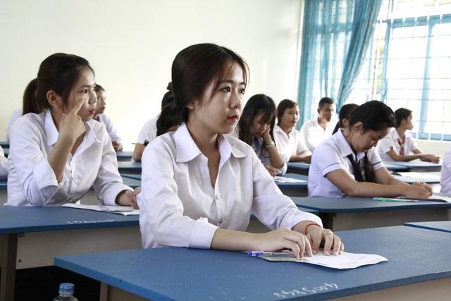 Đắk Lắk, Khánh Hòa tiếp tục cho học sinh nghỉ học đến hết tháng 2 - 1