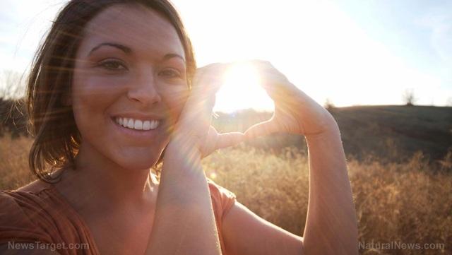 Phát hiện vitamin D có thể chặn đứng vũ khí hàng đầu của tế bào ung thư - 1