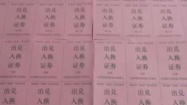 """""""Tuyệt chiêu"""" khuyến khích người dân chống dịch Covid-19 ở Trung Quốc - 2"""