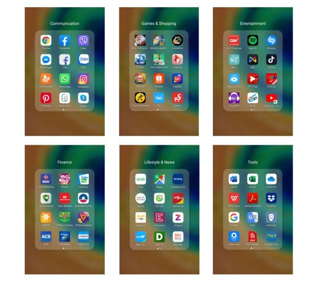 Huawei Mate 30 Pro chính thức phân phối tại VN, đã xài Facebook được chưa?