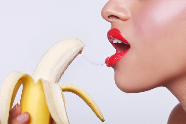 Ngày càng có nhiều ca ung thư do quan hệ tình dục bằng miệng - 1