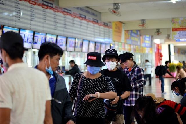 Cách nào để cứu ngành du lịch tỷ đô trong khủng hoảng virus Vũ Hán? - 1