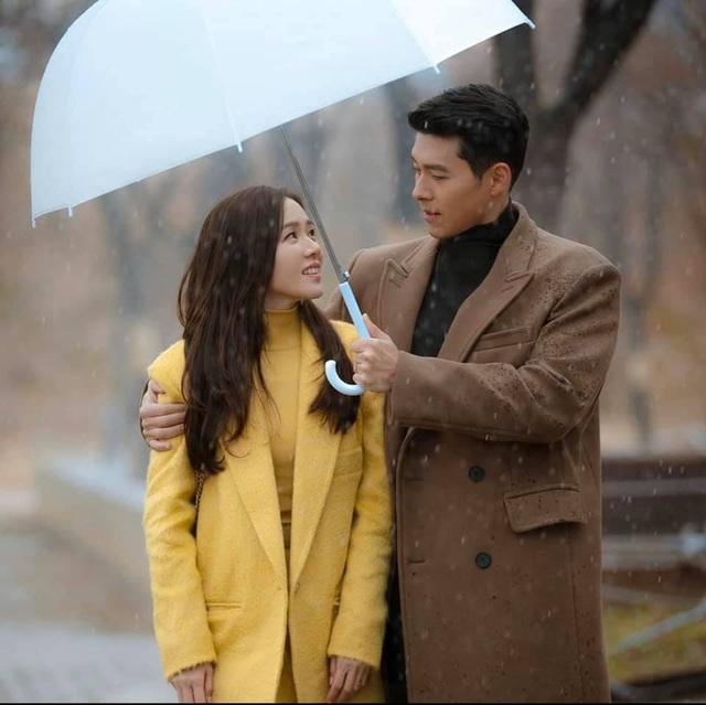 Cái kết ngọt ngào cho Huyn Bin và Son Ye Jin trong Hạ cánh nơi anh - 8