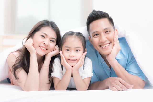 Chủ động bảo vệ những người thân yêu giữa mùa bệnh dịch - 2