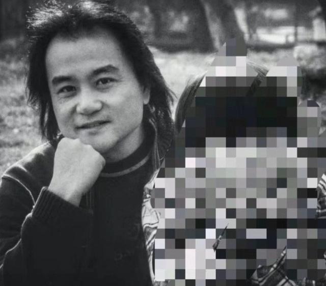 Đạo diễn Trung Quốc qua đời vì nhiễm virus Corona - 1