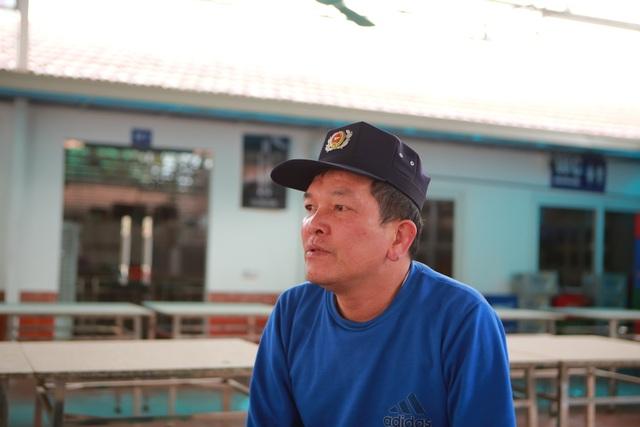 Giữa mùa dịch corona, nhiều nhà hàng đóng cửa không hẹn ngày trở lại - 4