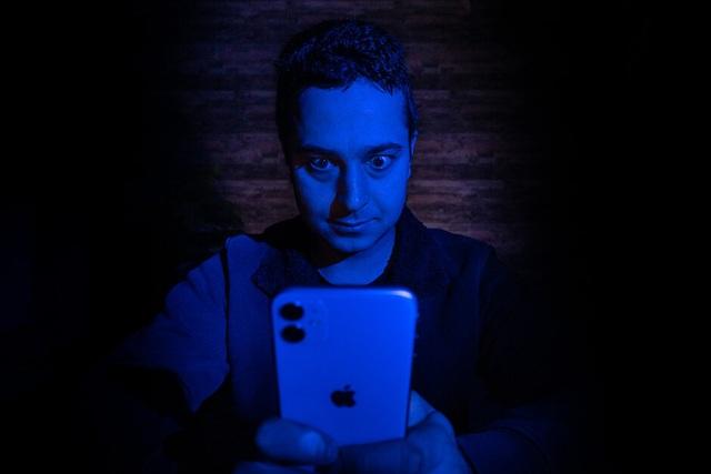 Game mobile gây nghiện và rút tiền người chơi tinh vi như thế nào? - 1