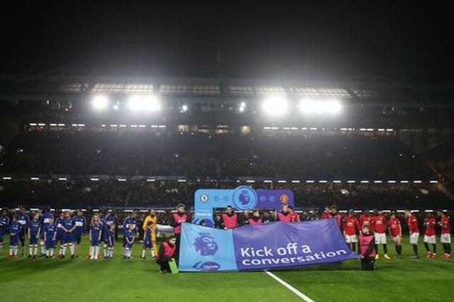 Những khoảnh khắc Man Utd hạ gục Chelsea tại Stamford Bridge  - 3