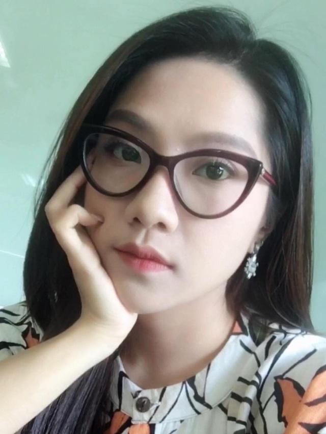Dạy học online mùa Covid-19, cô giáo tiếng Nhật xinh đẹp bỗng nổi tiếng - 5