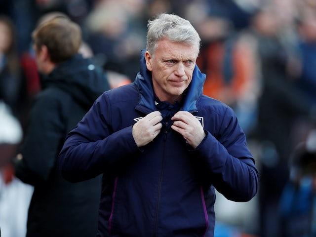 Án phạt của UEFA có khiến Man City buông xuôi Premier League? - 2