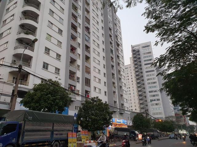 Người nước ngoài mua nhà tại Việt Nam: Nên quản chặt hay nới lỏng? - 1