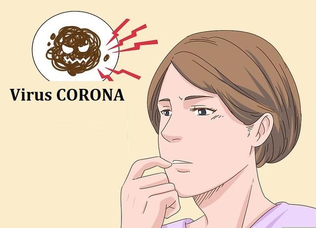 Đeo khẩu trang có thực sự phòng chống được virus corona triệt để không? - 2