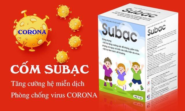 Đeo khẩu trang có thực sự phòng chống được virus corona triệt để không? - 4