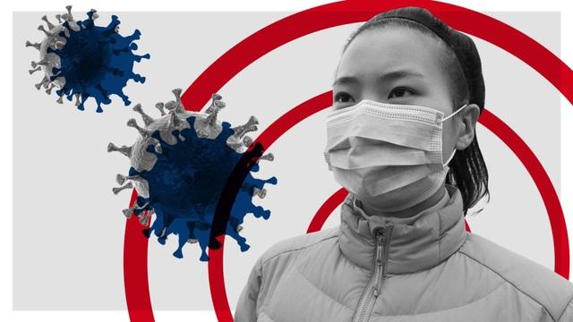 Bác sĩ chống dịch Covid-19: Càng kì thị, chống dịch càng kém hiệu quả - 3