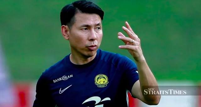 """Malaysia có 2 trận """"làm nóng"""" cho cầu thủ nhập tịch trước khi gặp Việt Nam - 1"""