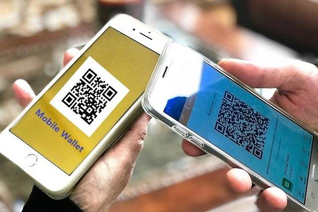 Bộ TTTT kiến nghị thử nghiệm dịch vụ Mobile Money trong quý 1/2020 - 1