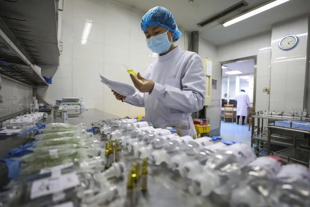 """Chuyên gia nói ca nhiễm virus corona ủ bệnh 24 ngày là """"ngoại lệ""""  - 1"""
