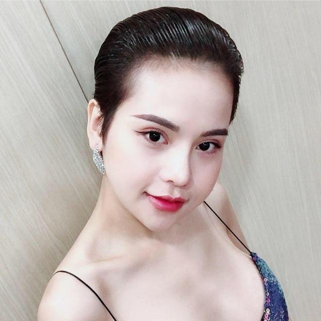 Cô gái Quảng Nam quyến rũ dũng cảm ngược dòng phán xét - 3