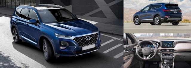 Mẫu xe nào bán nhiều số 1 phân khúc crossover tháng 2/2020? - 3