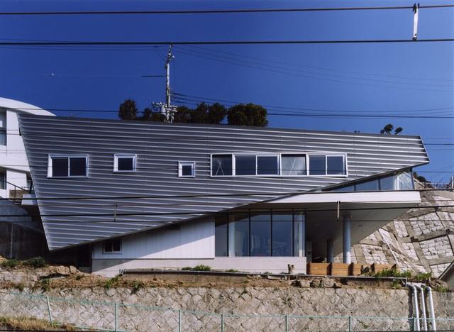 Ghé thăm 6 ngôi nhà tí hon đánh lừa thị giác đỉnh nhất thế giới - 7