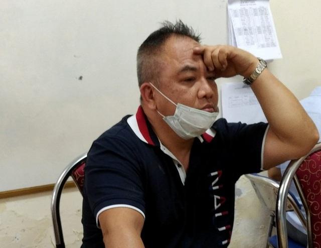 Triệt phá đường dây nhập lậu máy tính xách tay từ Mỹ về Việt Nam - 2