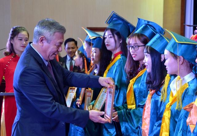 Cung cấp hơn 300 nhân lực du lịch cho miền Trung  Tây Nguyên  - 3